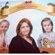 Магаррамова Егана Омар кызы