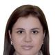 Игнатова Анастасия Сергеевна