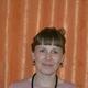 Лаптева Татьяна Валерьевна