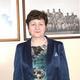 Лукашева Елена Петровна