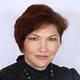 Ворончихина Наталья Николаевна