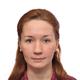 Хорева Мария Ивановна