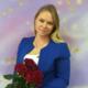 Буторова Оксана Фаритовна