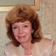 Широбокова Ольга Вениаминовна