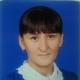 Мурзагалина-Исянбаева Лейла Ахмадулловна