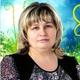 Аверьянова Вера Степановна