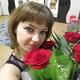 Донская Виктория Александровна