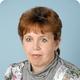 Скрытченко Светлана Леонидовна