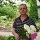 Буевич Виталий Владимирович