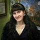 Веселова Мария Николаевна