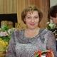 Случаева Ирина Викторовна