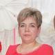 Карелина Альбина Васильевна