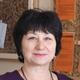 Демченко Людмила Григорьевна
