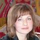 Голикова Юлия Борисовна