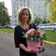 Луканина Галина Александровна