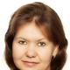 Попенко Наталья Константиновна