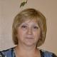 Куцапкина Людмила Васильевна