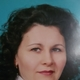 Кудина Лариса Анатольевна