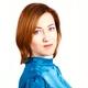 Савкова Татьяна Александровна