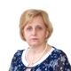 Беленова Ирина Ивановна