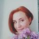 Палаткина Анна Владимировна