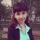 Васина Анна Владимировна