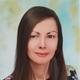 Емельянова Жанна Евгеньвна