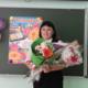 Мирзегалямова Гульсина Борисовна