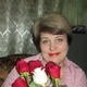 Шилова Юлия Михайловна