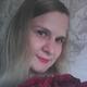 Александрова Анна Сергеевна