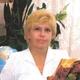 Коршунова Ирина Юрьевна