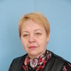 Пырикова Инна Александровна