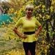 Важинская Ольга Петровна