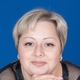 Леер Ольга Александровна