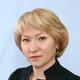 Давыдова Алина Петровна