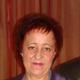 Тычина Мария Анатольевна