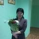 Тулуш Наталья Вячеславовна