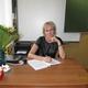 Пчельникова Елена Владимировна