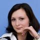 Брусникина Анна Викторовна