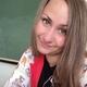 Шевчук Светлана Николаевна