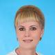 Пистоль Людмила Александровна