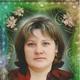 Шишова Лилия Викторовна