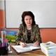 Черепанова Олеся Валерьевна