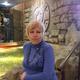 Медведева Любовь Витальевна