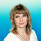 Пискунова Ирина Анатольевна