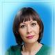 Шаганова Татьяна Евгеньевна
