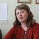 Тимофеева Татьяна Александровна