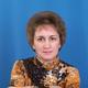 Овчарова Эльмира Маликовна