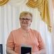 Ханюкова Людмила Николаевна