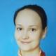 Орлова Екатерина Вячеславовна